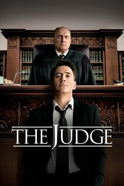 Yargıç