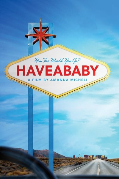 haveababy