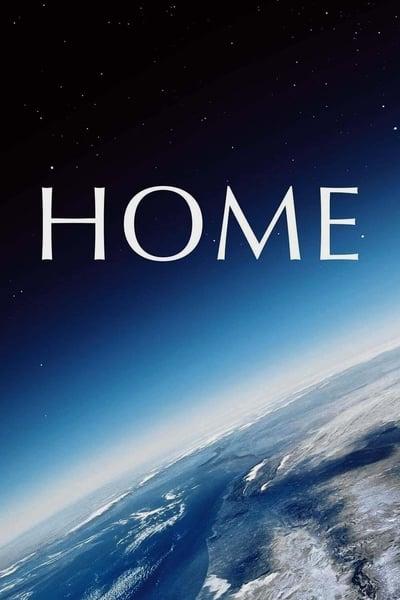 Yuva-Home
