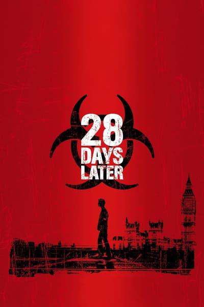 28 Gün Sonra