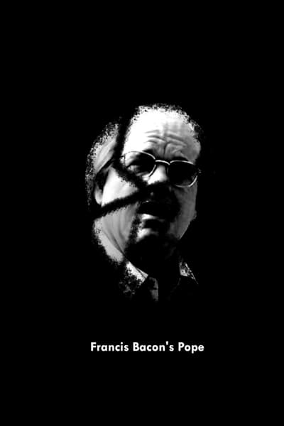 Francis Bacon's Pope
