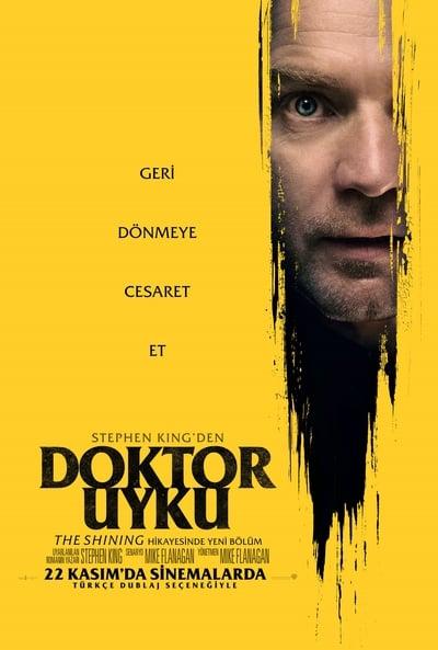 Doktor Uyku