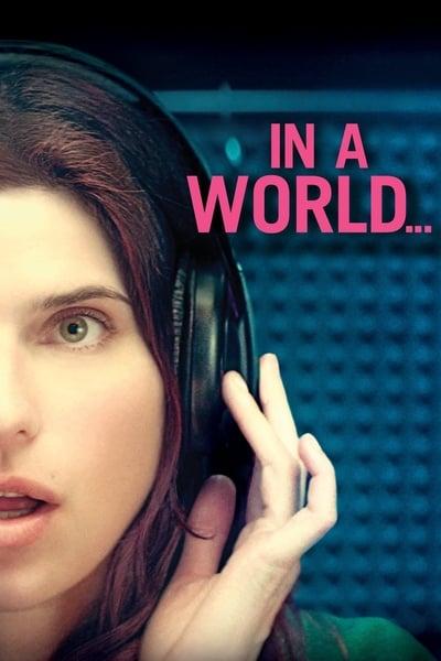 Bir Dünya Ki...