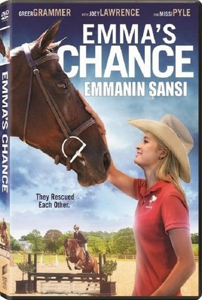 Emma'nın Şansı