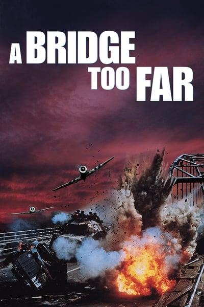 Savaş Köprüleri