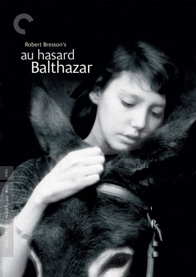 Rastgele Balthazar