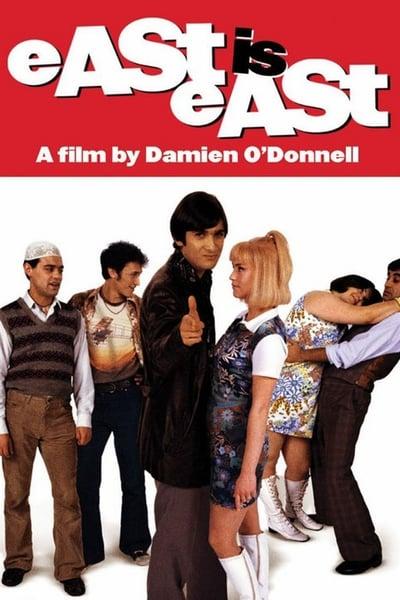 east is east full movie online free