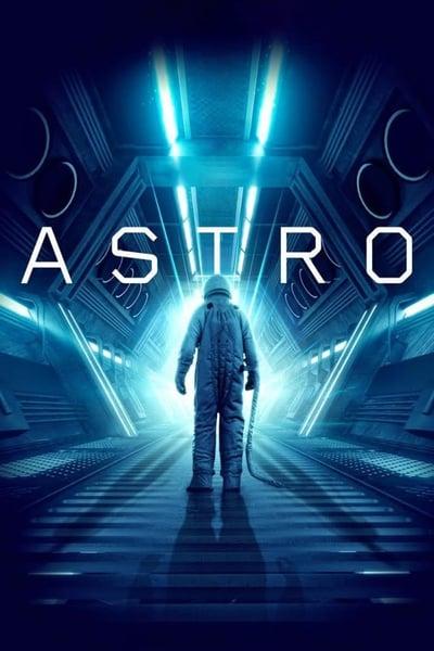 Astro 2018 WEB-DL 720p Dual Audio In Hindi