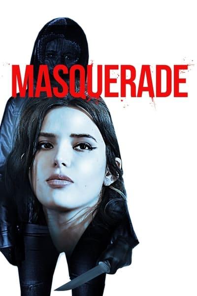 Masquerade (2021)