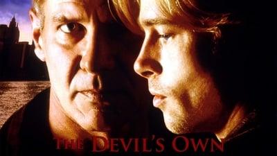 Собственность дьявола