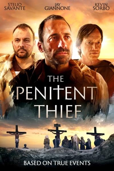 The Penitent Thief (2020)