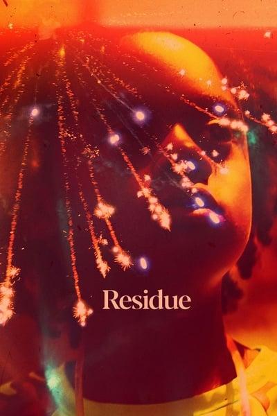 Residue (2020)