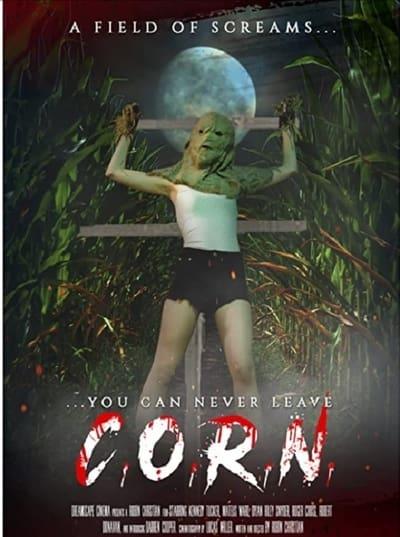 C.O.R.N. (2021)