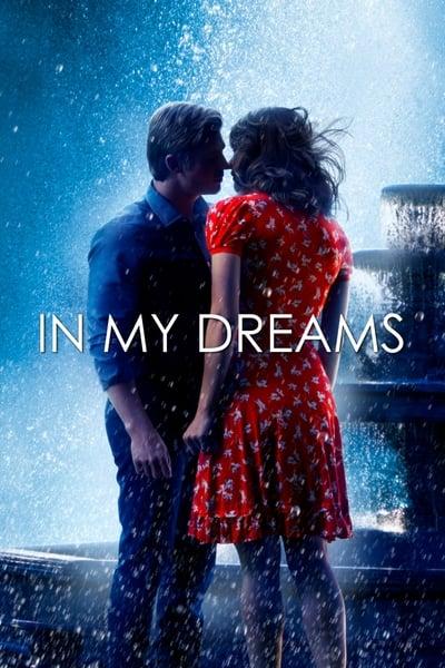 In My Dreams (En mis sueños)(2014)