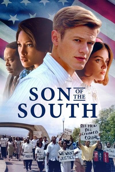 Hijos del Sur (2020)