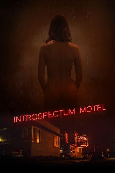 Introspectum Motel (2021)