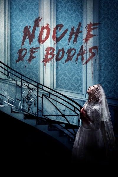 Noche de bodas (Ready or Not) (Boda sangrienta)