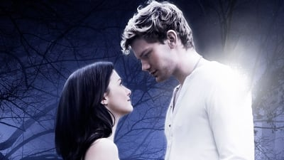 Падшие - кадр из фильма