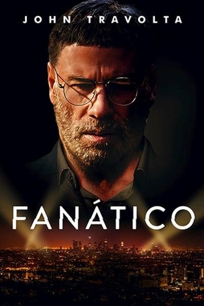 The Fanatic (El fanático)