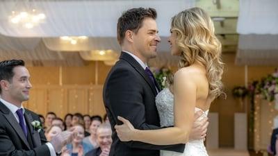 Идеальная невеста: Свадебные колокола
