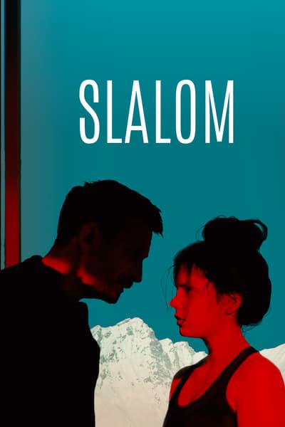 Slalom (2021)