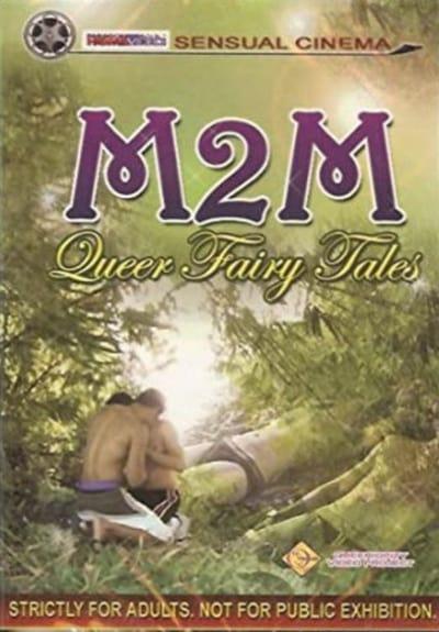 Watch!(2009) M2M Queer Fairy Tales Movie Online Free Putlocker