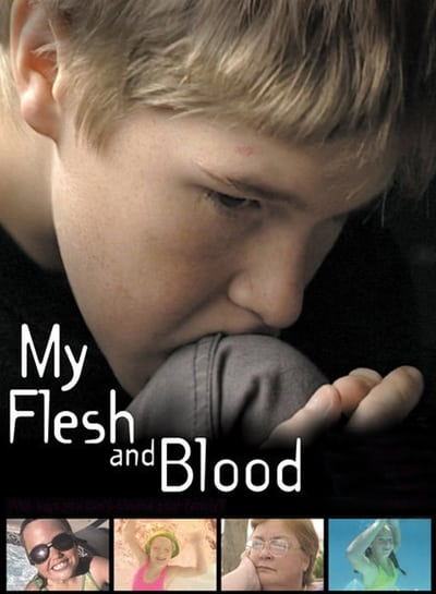 Download And Watch My Flesh And Blood Fullhd Full Movie