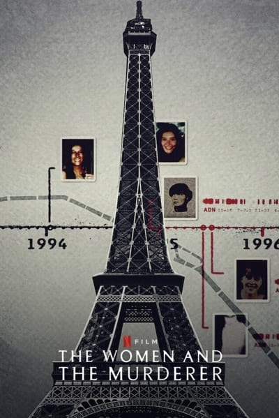 Las mujeres y el asesino (2021)