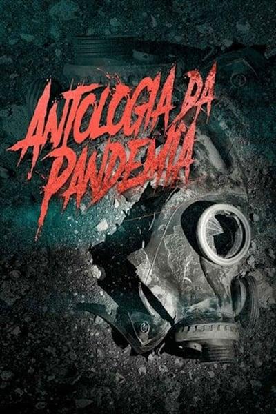 Antologia de la Pandemia (2020)