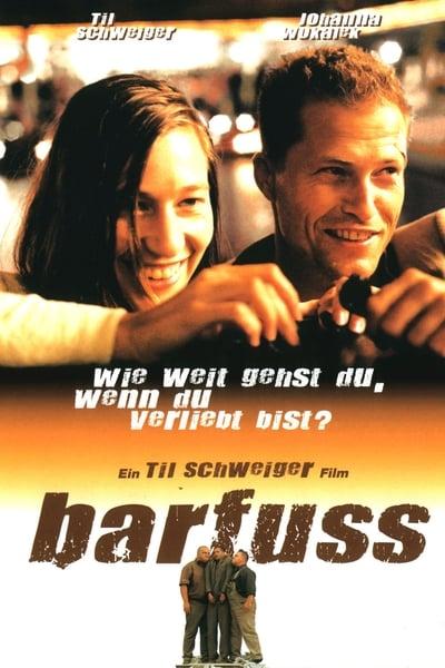Guarda Barfuss 2005 Film Intero Online Gratuito