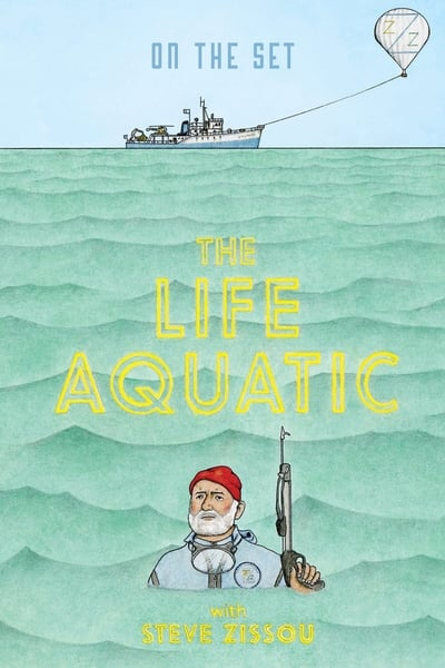 the life aquatic full movie online free