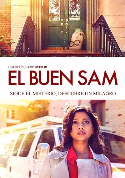 El buen Sam (Good Sam)