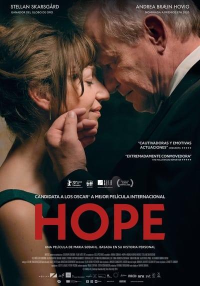 Hope (2019)