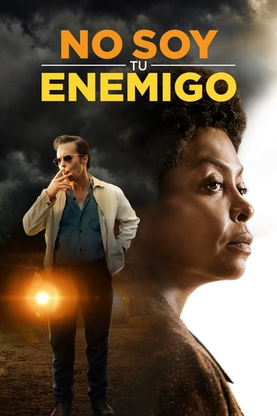 No Soy tu Enemigo (The Best of Enemies)