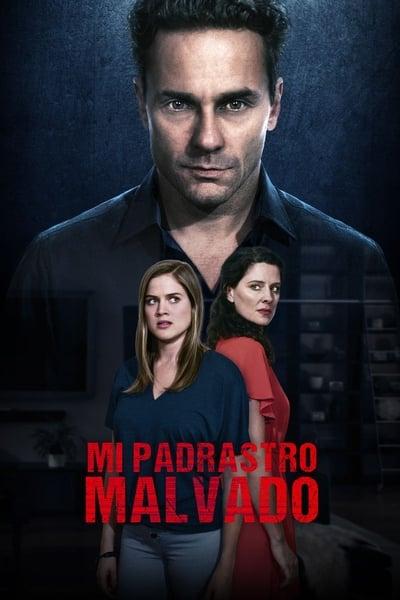 Mi Padrastro Malvado (The Husband)
