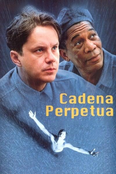 Cadena perpetua (Sueño de fuga) (Sueño de fuga)