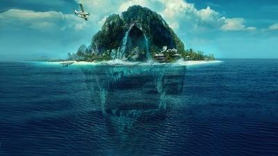 Остров фантазий - кадр из фильма