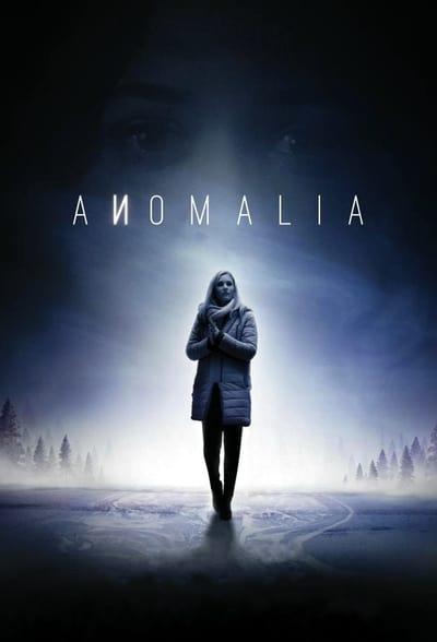 Аномалия