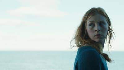Морские паразиты - кадр из фильма