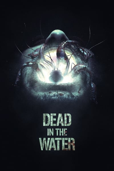 Muerte en el Mar (Dead in the Water)