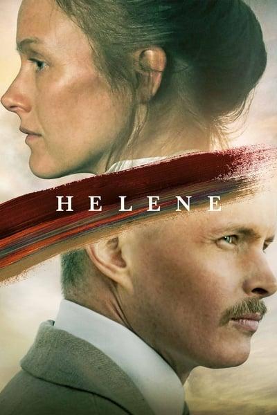 Helene (2020)