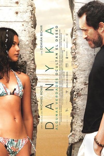 Danyka (2020)