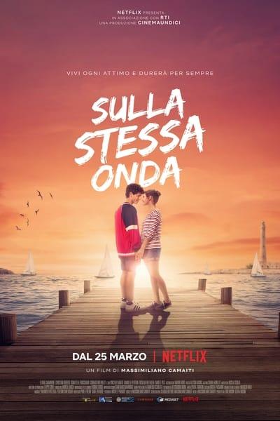 Sulla Stessa Onda (2021)