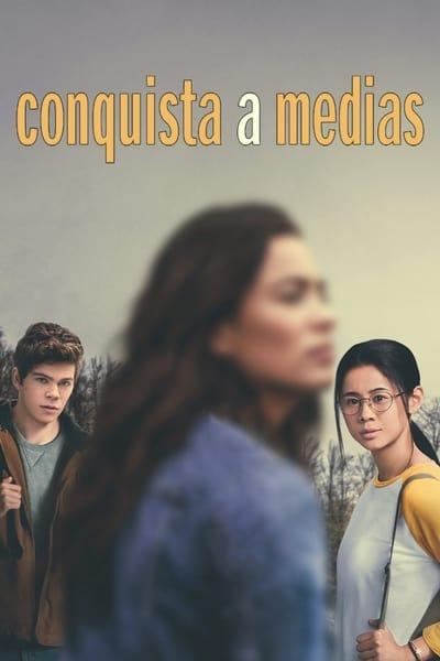 Conquista a medias (The Half of It) (Si supieras)
