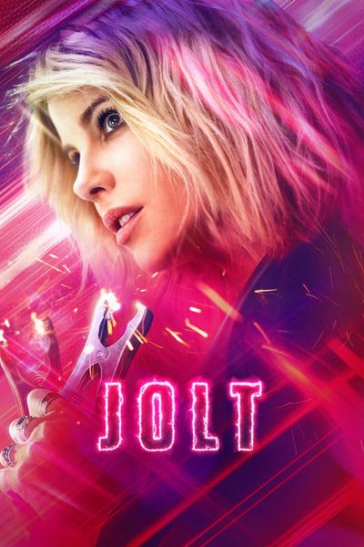 Jolt (Impacto) (2021)