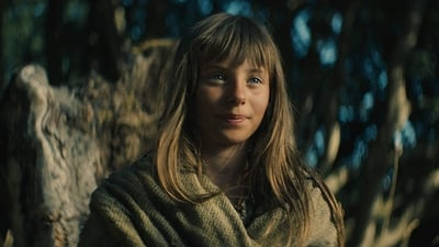 Вальгалла: Рагнарёк - кадр из фильма