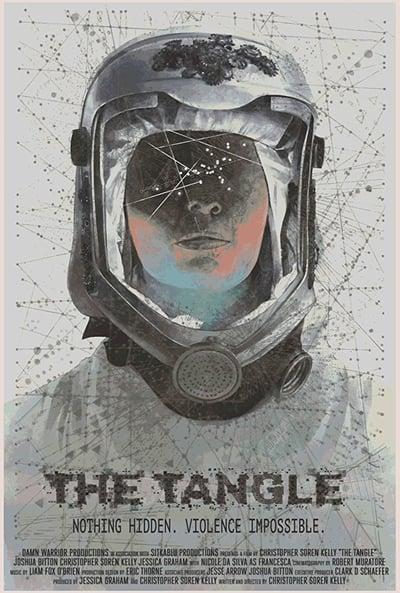 The Tangle (2019)