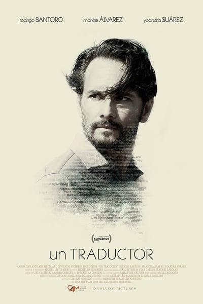Un traductor (2018)
