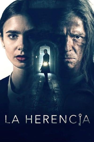La Herencia (Inheritance)