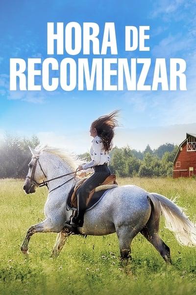 Empezar De Nuevo (Urban Country) (2018)